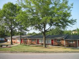 two bedroom apartments in greensboro nc affordable housing management inc welcome greensboro nc