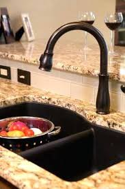 kohler rubbed bronze kitchen faucet venetian bronze kitchen faucet rubbed bronze kitchen faucets