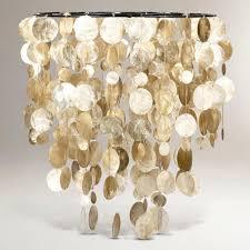 Seashell Light Fixture Pendant Lights Ceiling Lights Shell Ceiling Light Fixtures