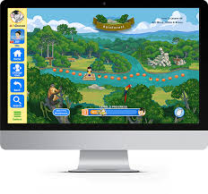 abcmouse educational games books puzzles u0026 songs for kids