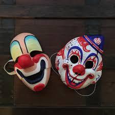 killer clowns from haddonfield michael myers net