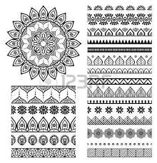 14 056 hindu pattern cliparts stock vector and royalty free hindu