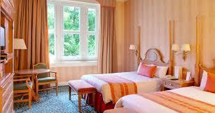 chambre familiale disneyland hotel le disneyland hôtel hôtels disney wish2dream