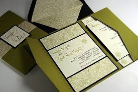 pocket invitation envelopes cards pockets inc invitations south easton ma weddingwire