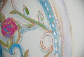 nicolette atelier a bespoke mural graphics studio nicolette portfolio