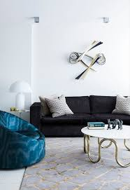 Home Decor Sydney Cbd 41 Best Spaces To Love Residential Images On Pinterest
