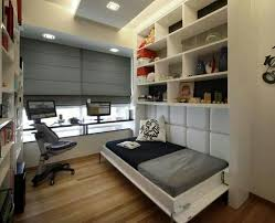Ideas For A Guest Bedroom - 133 best home office guest room images on pinterest