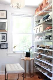 Design A Master Bedroom Closet An Old House A Tiny Closet A Master Closet Renovation U2013 The Reveal