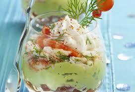 recettes de cuisine pour noel menu noel pas cher repas facile recette gourmand