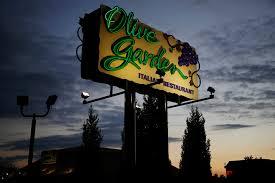 darden restaurants obamacare dri new york stock quote darden restaurants inc bloomberg markets