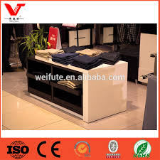display tables for boutique boutique display table boutique display table suppliers and