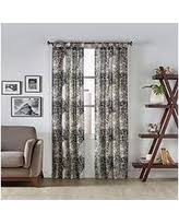 Grey And Lime Curtains Check Out These Curtains U0026 Drapes Deals