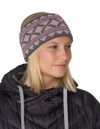winter headband winter headband varg clothes