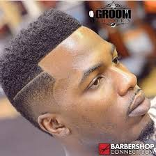 hair styles for people w no edges hairstyles for thin 57 best haircut images on pinterest hair cut african hairstyles