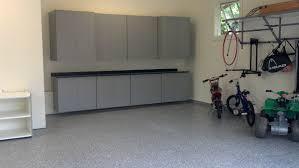 best cheap garage cabinets best cheap garage cabinets design ideas wall clipgoo