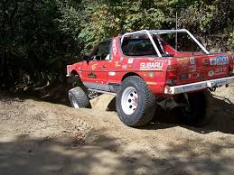 subaru brat for sale 1982 brat gl