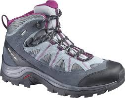 womens hiking boots uk salomon authentic ltr gtx s walking boot go outdoors