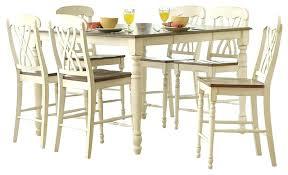 bradford dining room furniture dining room set 7 piece dining set 7 piece a gallery dining 7