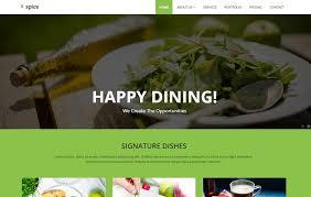 Home Design Website Inspiration Home Design Website Extraordinary Websites Inspiration Designer 5