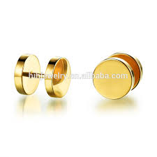 earing for boys stud earrings for boys stud earrings for boys suppliers and