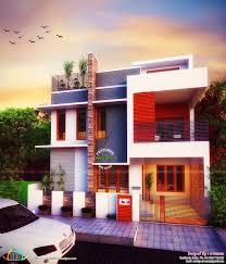 tamilnadu home kitchen design modern office interior designs home lobby design ideas whouseplan