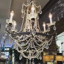 arhaus chandelier arhaus small chandelier house small