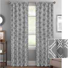 Sheer Gray Curtains by Interiors Magnificent Black White Grey Curtains Gold Curtain