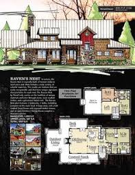 Hybrid Timber Frame Floor Plans Ranch House Plans With Open Floor Plan Home Timber Frame