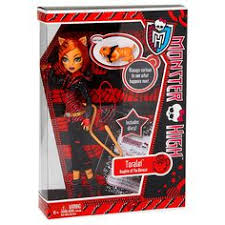 catalogo black friday target monster high dolls at target monster high catty noir cat doll