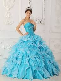 print prom dresses 2017 quince gowns fashion homecoming dresses