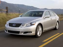 lexus ads lexus gs techniniai automobilio duomenys automobilio kuro sąnaudų