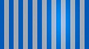 blue striped wallpaper hd