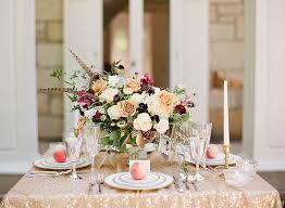 holden arboretum wedding inspiration published art deco craft