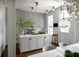 chicago kitchen by lisa gutow design lookbook kitchen dining
