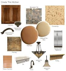 kitchens com kitchen design boards arts and crafts kitchen kitchens com kitchen design boards arts and crafts kitchen swatch board