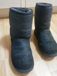 ugg boots sale vancouver ugg boots buy or sell s shoes in columbia kijiji