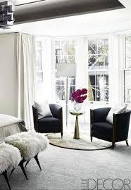 Master Bedroom Sitting Area Furniture by Barlow Reid Design Inc Jennifer Reid Toronto Interior Design