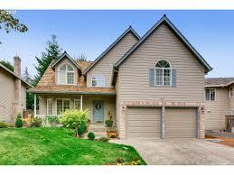 Beaverton Zip Code Map by 97007 Homes For Sale U0026 Real Estate Beaverton Or 97007 Homes Com