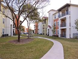 Rental Homes San Antonio Tx 78230 San Antonio Tx Low Income Housing San Antonio Low Income