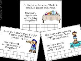 addition word problems grade addition word problems to 20 playdough to plato