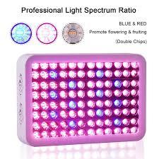 led grow light usa eu usa stock 2017 cheap full spectrum 300w led grow lights for