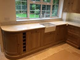 bathroom elegant countertop design with cozy silestone lyra for