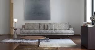 italienisches sofa uncategorized le sofa living divani stylepark mit brillante