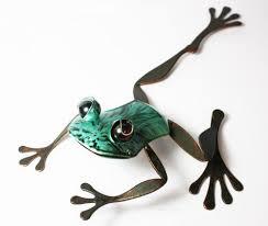174 best jewelery frogs frösche kurbalar images on