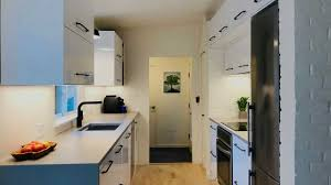 ikea kitchen cabinet touch up paint common ikea kitchen remodel pitfalls from design to installation
