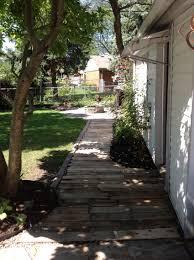 best stone walkway ideas inspiration gallery from idolza