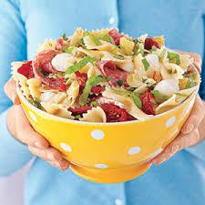 easy potluck recipes potluck ideas all you