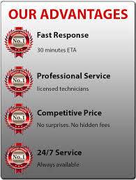 towing pearland towing pearland 24 hr roadside assistance