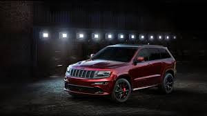 trackhawk jeep the jeep grand cherokee trackhawk is real and will debut at the