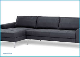 canap kramfors canap stockholm ikea cuir avec 31 schön ikea kramfors sofa gestalten